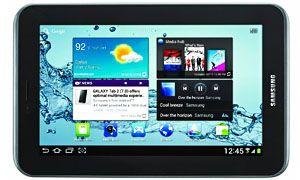 Samsung Galaxy Tab-300x180