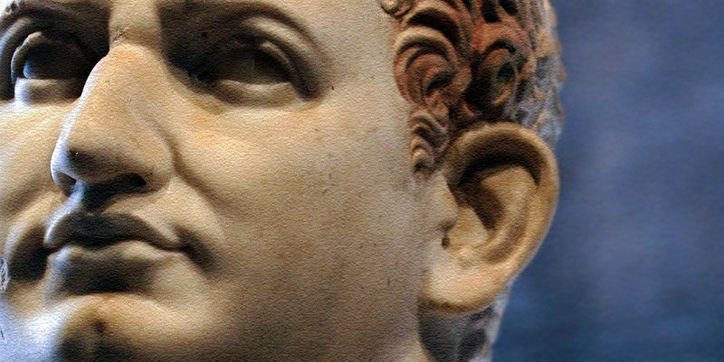 Tito- un imperatore ambiguo-800x400