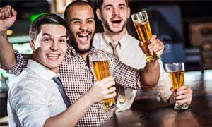 Tutti gli alcolici hanno gli stessi effetti protettivi-300x180