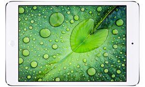 iPad Mini Retina-300x180