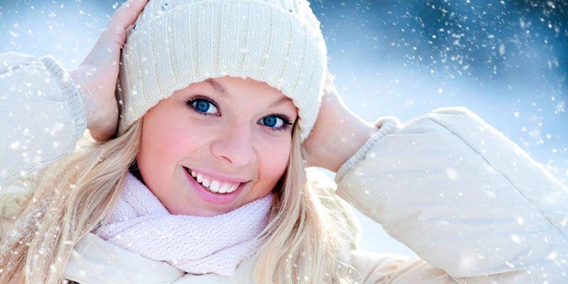 5 consigli per affrontare l'inverno2-800x400