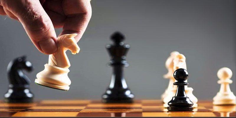 5 grandi giocatori di scacchi2-800x400