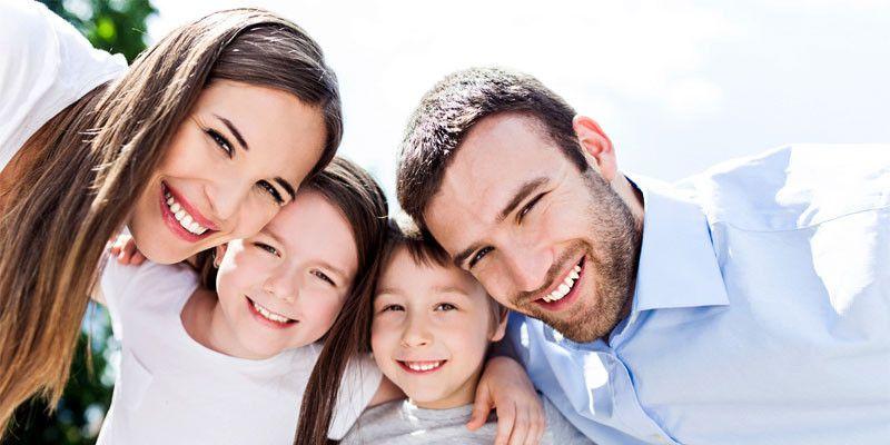 5 regole che dovete insegnare ai bambini3-800x400