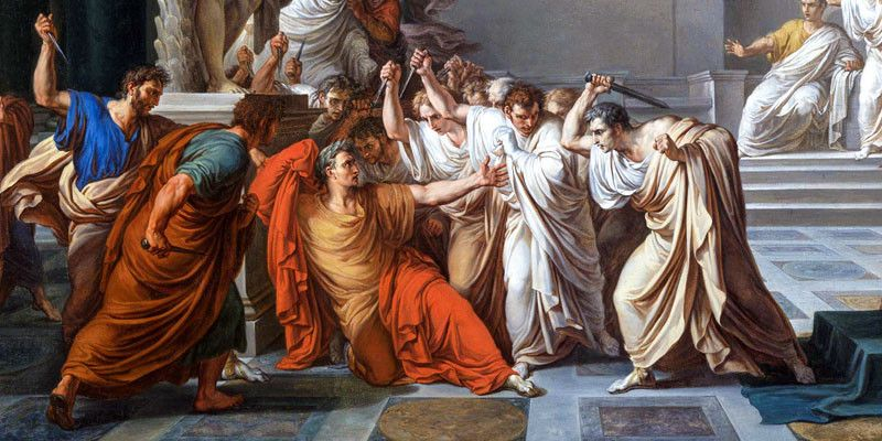 5 tra i più grandi traditori della Storia1-800x400