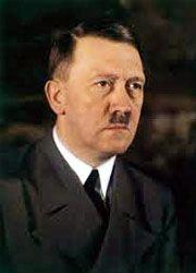 Adolf Hitler-180x250