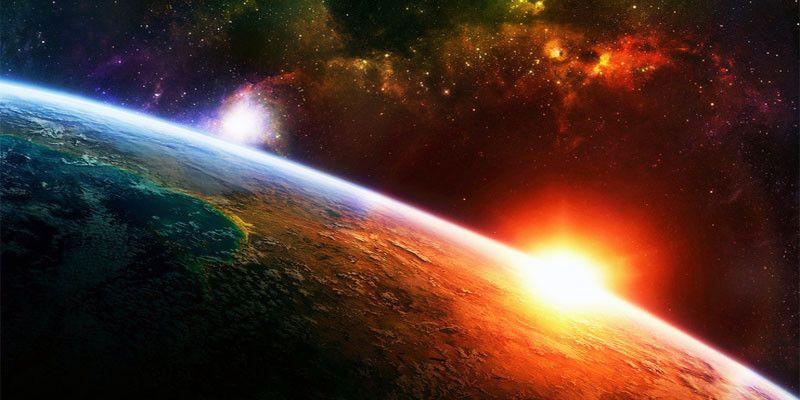 Alcune grandezze dell'Universo3-800x400