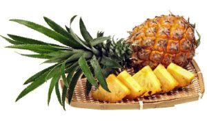 Ananas-300x180