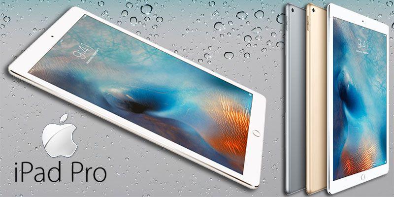 Apple iPad Pro-800x400