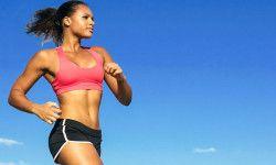 Che tipo di runner sei?1-800x400