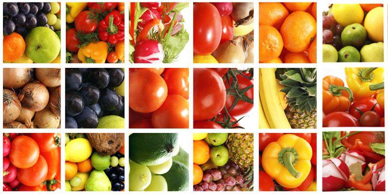 Dieta vegetariana2-800x400