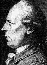 François Danican Philidor-180x250
