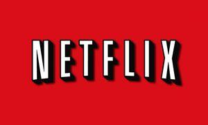I siti di streaming e il terremoto Netflix-300x180