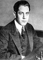 José Raul Capablanca-180x250