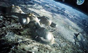 L'Italia sulla Luna-300x180