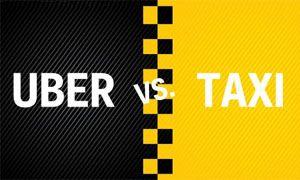 La guerra dei taxi-300x180