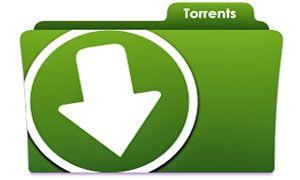 La tecnologia Torrent-300x180