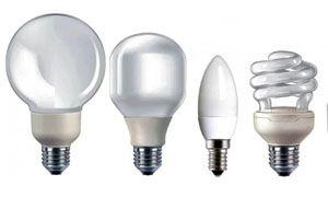 Le lampadine-300x180