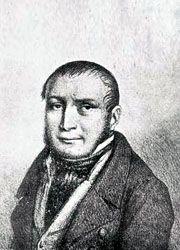 Louis Charles Mahé de la Bourdonnais-180x250