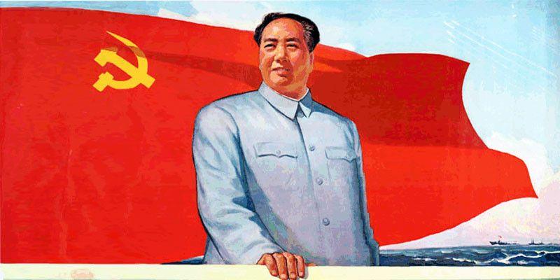 Nel nome di Mao1-800x400