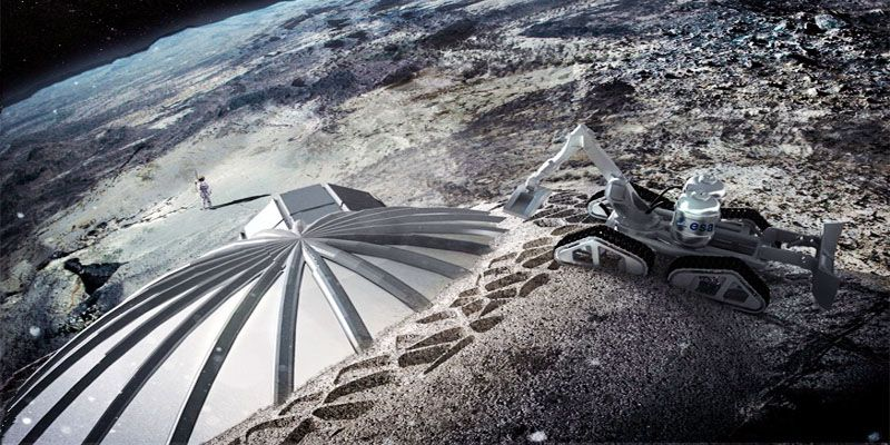 Possiamo construire sulla Luna4-800x400