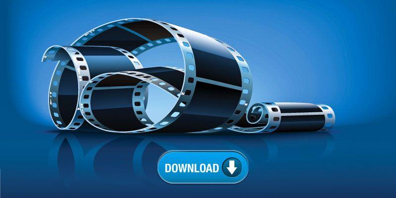 Scaricare film gratis4-800x400