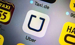 Tutti i servizi di Uber-300x180