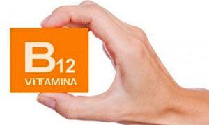 Vitamine B12 e D-300x180