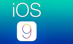 iOS 9-800x400