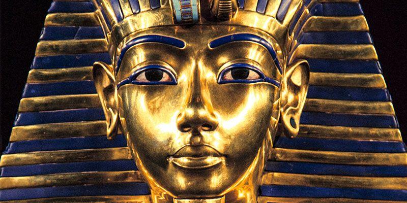 5 grandi domande sull'antico Egitto2-800x400