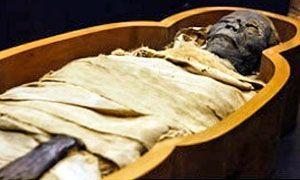 A quando risalgono le prime mummie-300x180