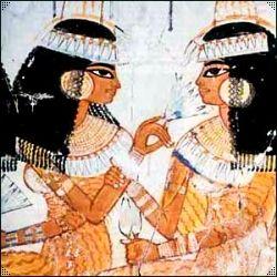 Antico Egitto-250x250