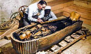 Chi era il vero Tutankhamon-300x180