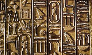Come nacquero i geroglifici-300x180