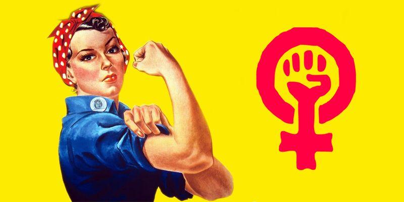 Donne e diritti-800x400