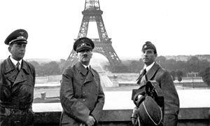 Gli ascensori che fermarono Hitler-300x180