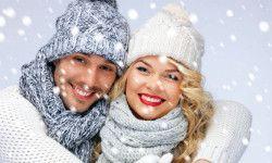 Influenza e raffreddore3-800x400