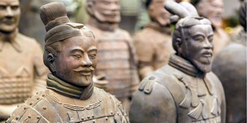 La Cina e le sue ere storiche da scoprire4-800x400