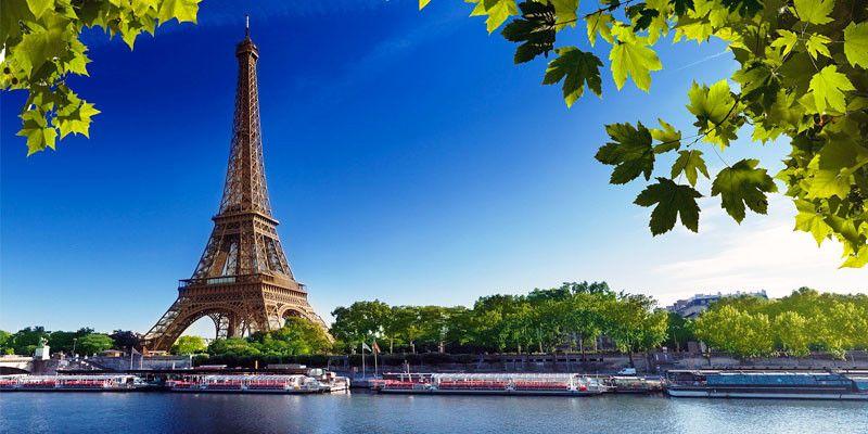 La Tour Eiffel1-800x400