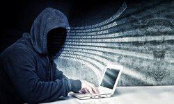 Le 5 truffe online più pericolose del 2016-2-800x400