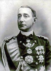 Luigi Amedeo di Savoia Aosta-180x250