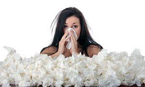 Non diffondere i germi-300x180