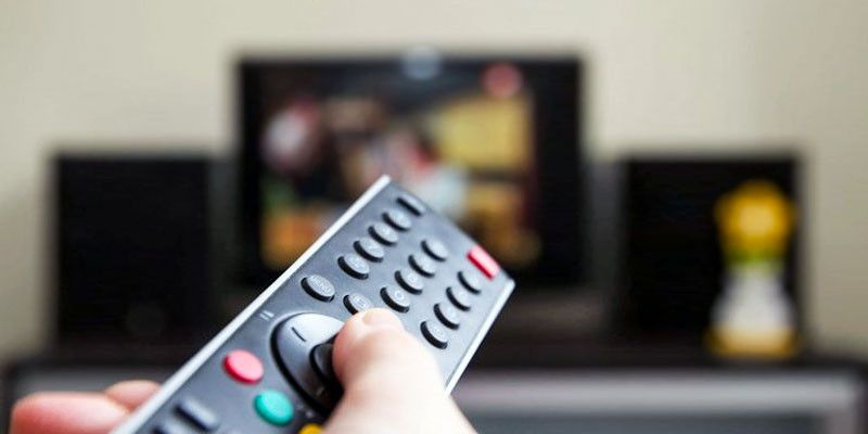 Nuovo Canone TV2-800x400