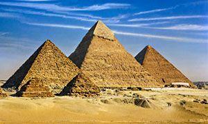 Quante sono le piramidi-300x180