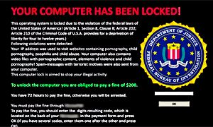 RANSOMWARE-300x180