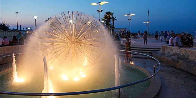 Week end a Misano Adriatico2-800x400