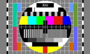 1 Febbraio 1977-300x180