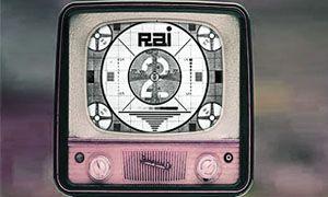4 Novembre 1961-300x180