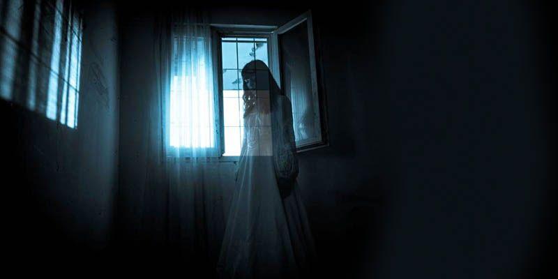 5 celebri vicende di fantasmi1-800x400