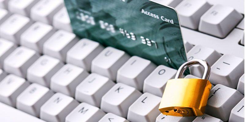 5 cose da sapere sui conti correnti online2-800x400