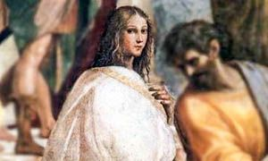 Alessandria e il fanatismo religioso cristiano-300x180
